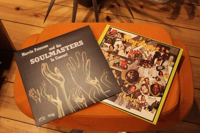 2010.07.28 Reissue