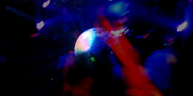 2010_disco_night