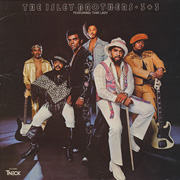 Isley Brothers / 3+3 - Summer Breeeze