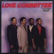 love_committee-1