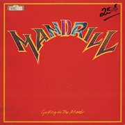 mandrill-getting_in_the_mood-01