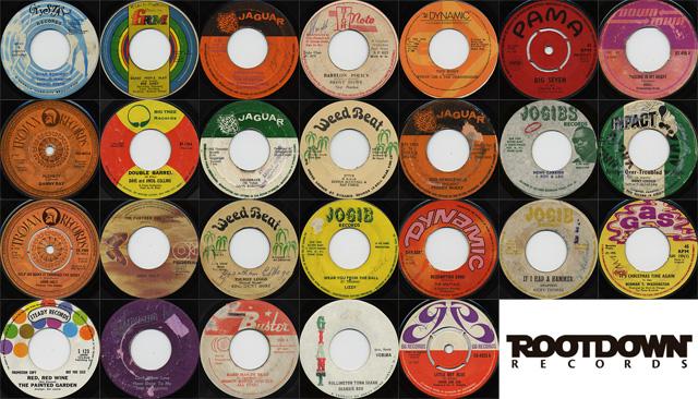 2010.09.22 Reggae