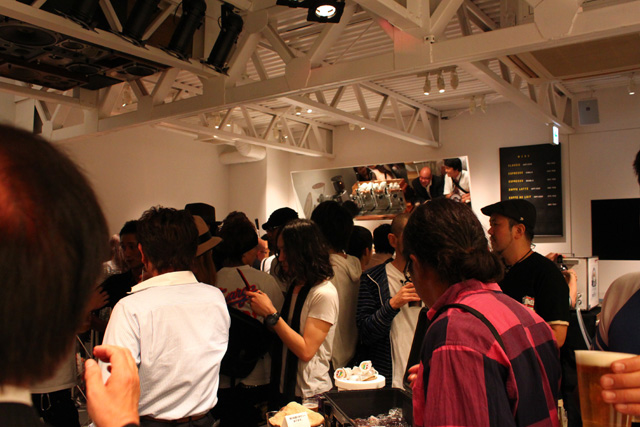 MSPC_PRODUCT_sort_OSAKA_FLAGSHIP_STORE-Reception-04