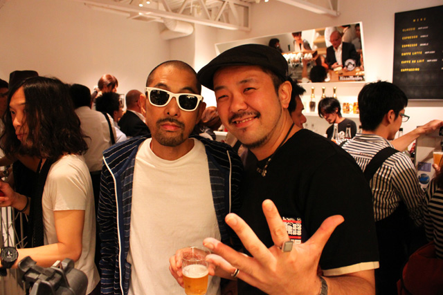 MSPC_PRODUCT_sort_OSAKA_FLAGSHIP_STORE-Reception-06