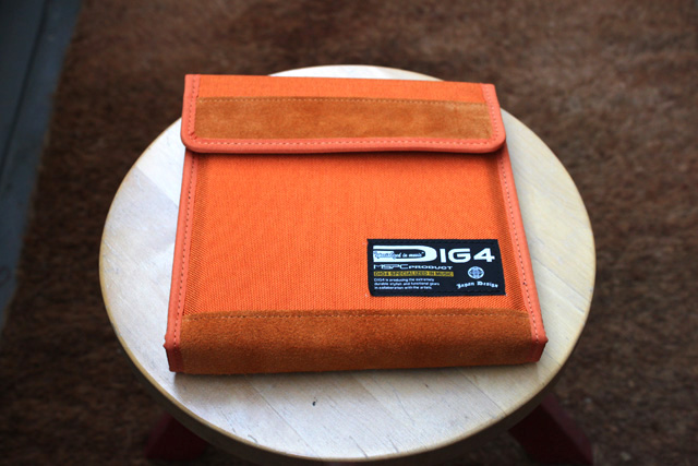dig_4_mspc-7inch_case-02