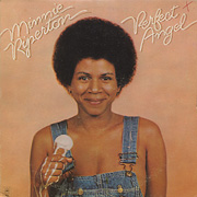 Minnie Riperton / Perfect Angel - Take A Little Trip