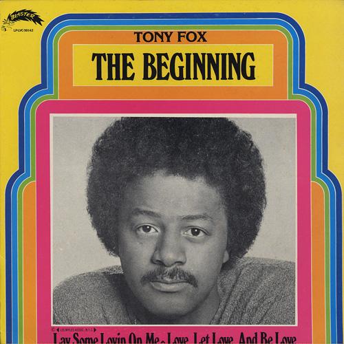 tony_fox-the_beginning-01