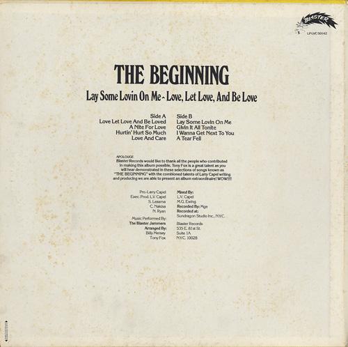 tony_fox-the_beginning-02
