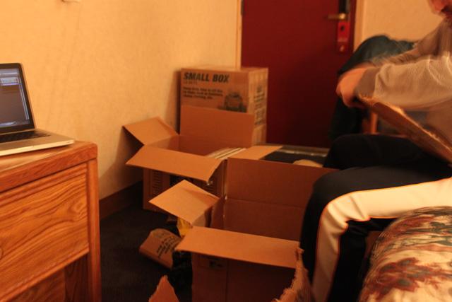 us_vinyl_buying_2010-34