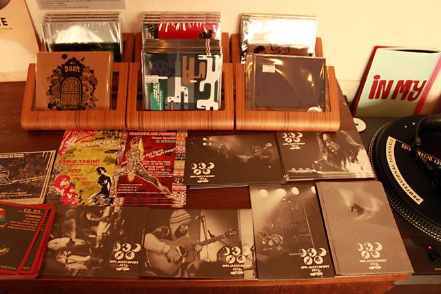 2011_12-sendai-05