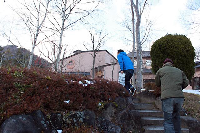 2011_12-sendai-10