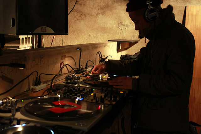 2011_12-sendai-14