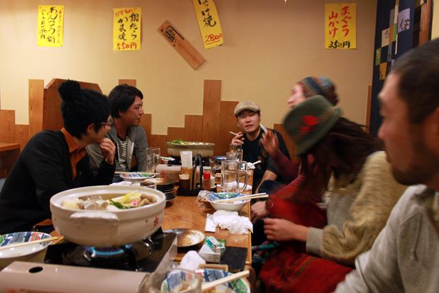 2011_12-sendai-15