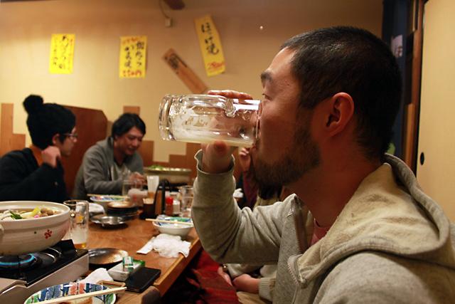 2011_12-sendai-19