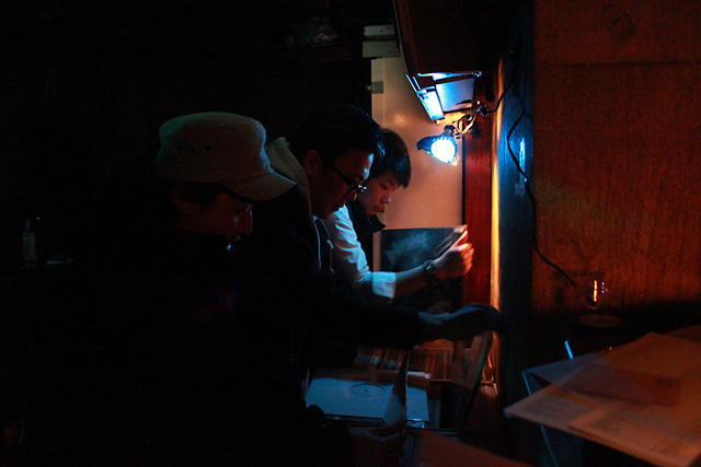 2011_12-sendai-23