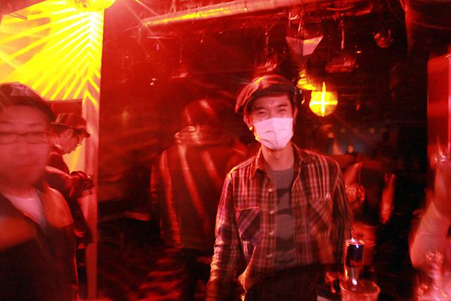 2011_12-sendai-25
