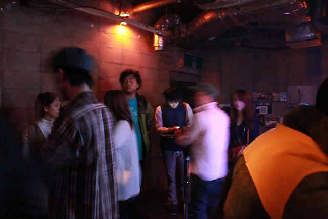 2011_12-sendai-26