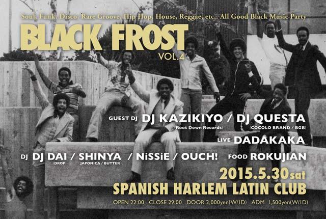 01_front_black-frost-vol4_a6_cmyk_02