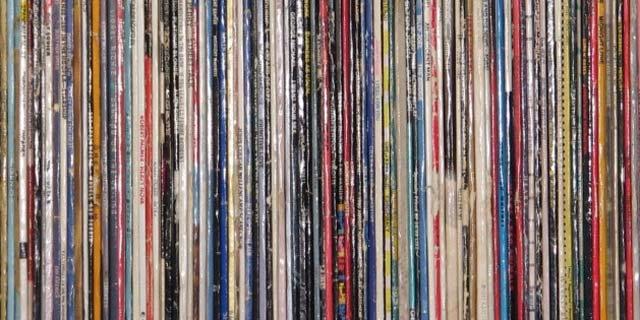 vinyl-records-