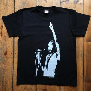 Fela-Kuti-T-Shirts-S-