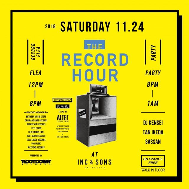 Record_Flea2018