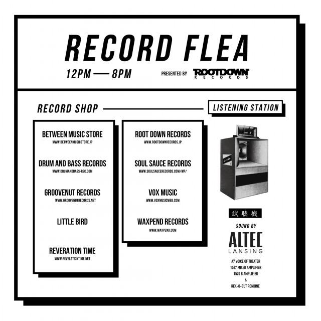 Record_Flea2018_02