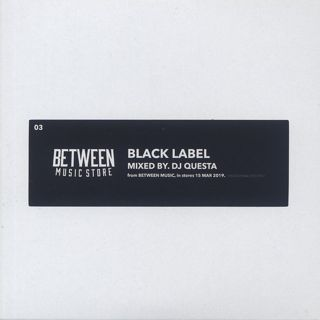DJ-Questa-Black-Label-
